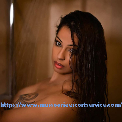 Cheap call girls in Dehradun